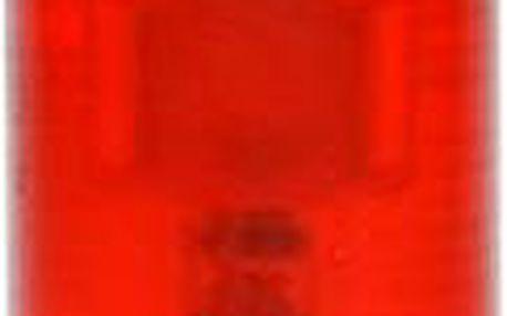 Kallos Lab 35 Protecting Serum 50ml Balzám na vlasy W Ochranné sérum na konečky vlasů