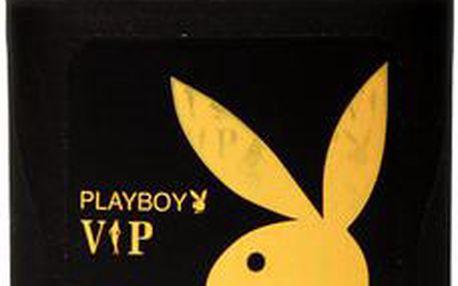 Playboy - VIP 51g Deostick M