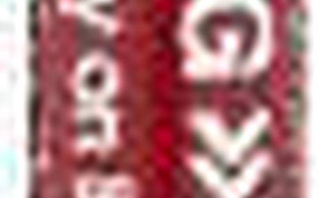 Rimmel London 1000 Kisses Stay On Lip Pencil 1,2g Tužka na rty W - Odstín 063 Black Tulip