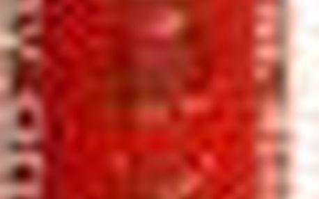 Rimmel London 1000 Kisses Stay On Lip Pencil 1,2g Tužka na rty W - Odstín 004 Indian Pink