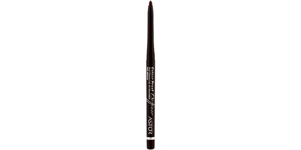 Astor Colour Proof Definer Automatic Eyeliner 1,4g Oční linky W - Odstín 002 Brown