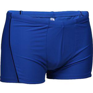 Pánské modré plavky Authority