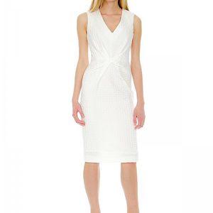 Elegantní dámské šaty proslulé značky Roberto Cavalli