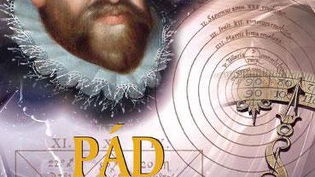 Pád Rudolfa II. - 2. vydání