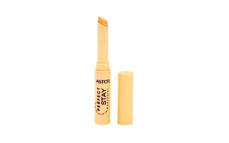 Astor Perfect Stay Concealer 4g Make-up W korektor - Odstín 3