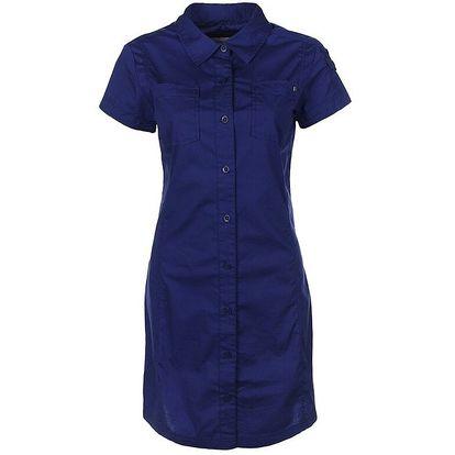 Dámské šaty košilového střihu Bench