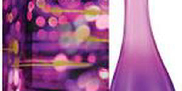 Jennifer Lopez L.A. Glow 100ml EDT W