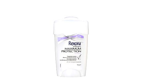 Rexona deo stick MaxPro Sensitive 45ml
