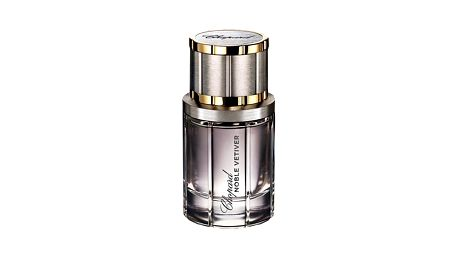 Chopard Noble Vetiver 50ml EDT M