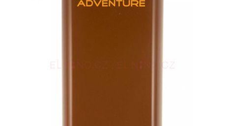 Davidoff Adventure 150ml Sprchový gel M