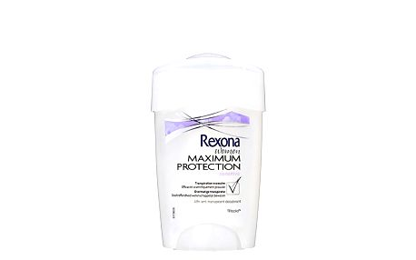 Rexona deo stick MaxPro Sensitive 45ml