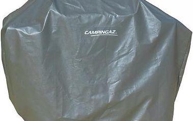 Campingaz Univerzální obal na gril XL