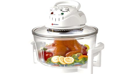 ROHNSON R 292 Easy Cook
