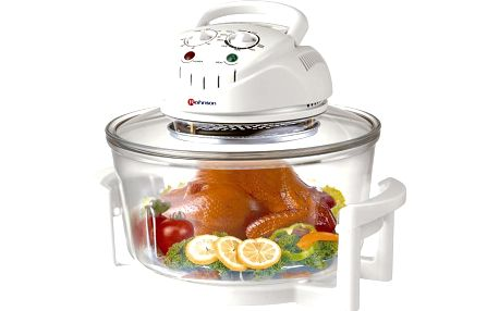 ROHNSON R 292 Easy Cook