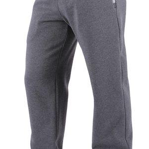 Pánské teplákové kalhoty Reebok