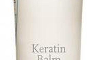 Revlon Keratin Repair Balm 150ml Balzám na vlasy W Pro regeneraci a výživu vlasů