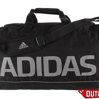 Sportovní/cestovní taška Adidas Performance