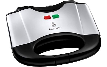 Russell Hobbs 17936-56/RH Cook at Home Sandwich Maker