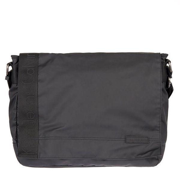 Pánská taška přes rameno Calvin Klein Jeans