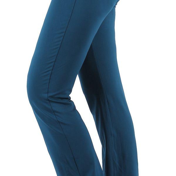 Dámské teplákové kalhoty Adidas Performance, zejména na tenisové kurty