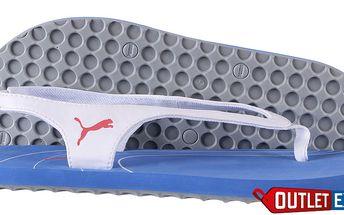 Stylové dámské sandály alá žabky Epic Sandal z dílny značky Puma