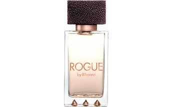 Rihanna Rogue 125ml EDP Tester W