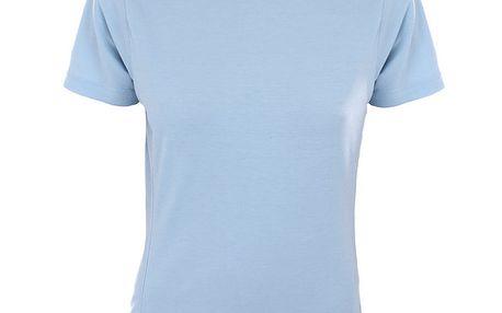 Dámské světle modré funkční tričko Northland Professional