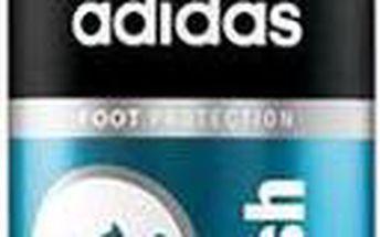 Adidas Shoe Refresh 150ml Deosprej M