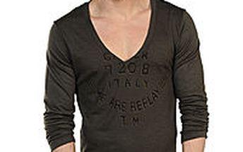 Replay trendy pánské tričko