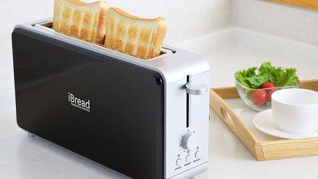Topinkovač i-Bread