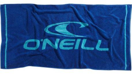 O'Neill AC JACK M TOWEL modrá