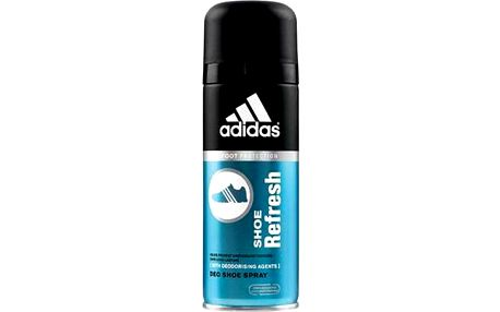 Adidas Shoe Refresh 150ml Deosprej M