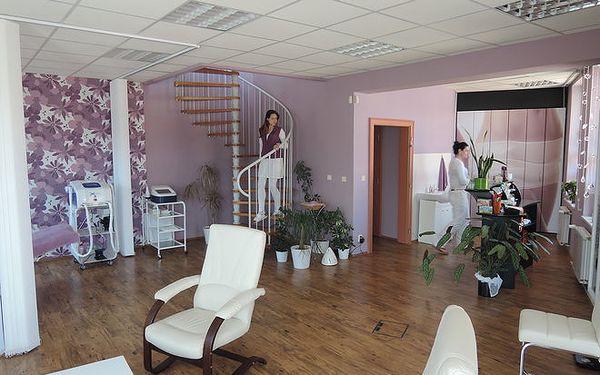 AMARYLLIS Beauty Institut