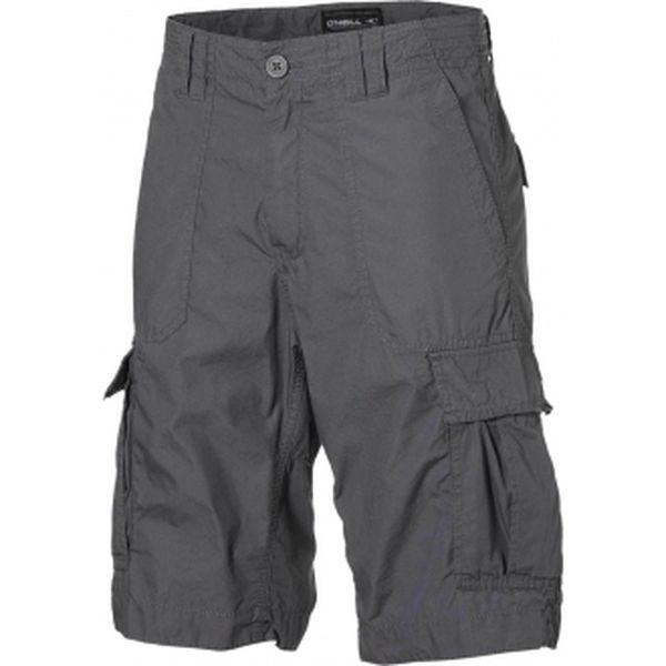 Pánské šortky pro volný čas o'neill lm point break walkshorts