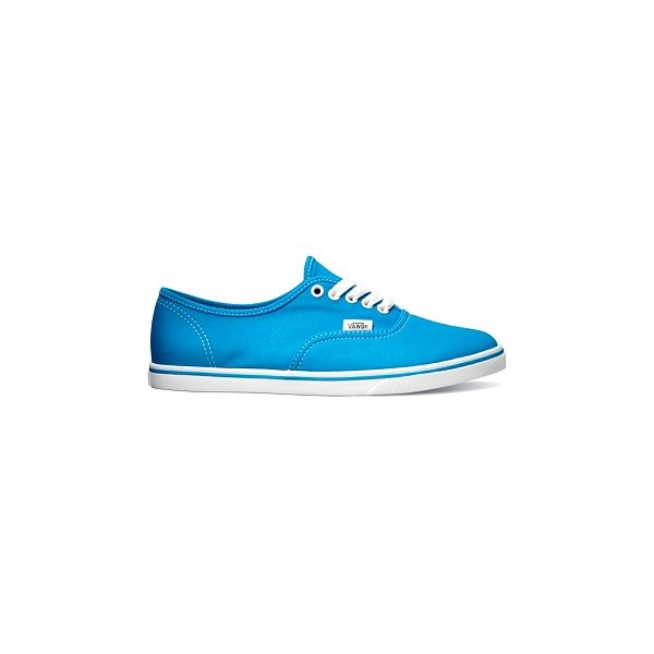 Vans AUTHENTIC LO PRO EUR 38 (7.5 US women)