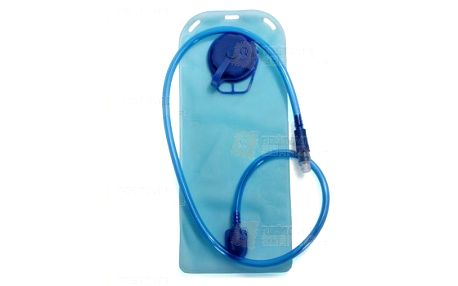 Camel Bag - sportovní vak na vodu, 3 velikosti a poštovné ZDARMA! - 17510614