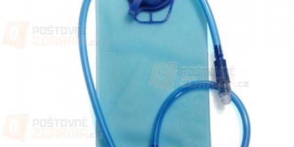 Camel Bag - sportovní vak na vodu, 3 velikosti a poštovné ZDARMA! - 17110614