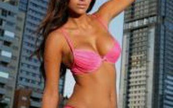 Exkluzivní dámské dvoudílné plavky She Suri
