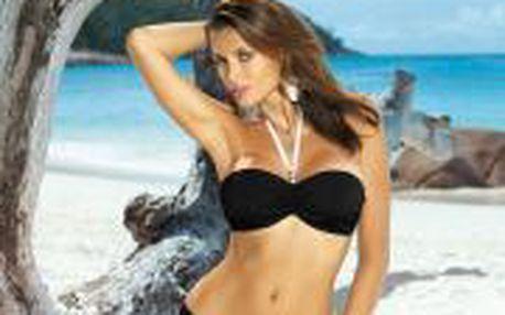 Exotický model značky Marko, dámské plavky Nicole
