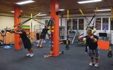 5 x 90 min. - Funkční skupinový trénink pro ženy i muže: komplexní PROCVIČENÍ, ZPEVNĚNÍ, PROTAŽENÍ celého těla a REDUKCE TUKU!