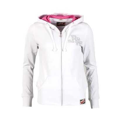 Russell Athletic WOMENS HOODY XL