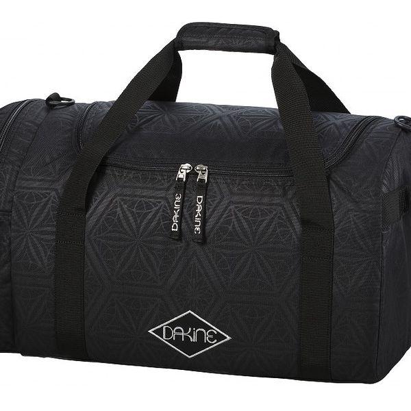 Dakine cestovní taška Womens EQ Bag MD 51L Medallion 8350484-MED