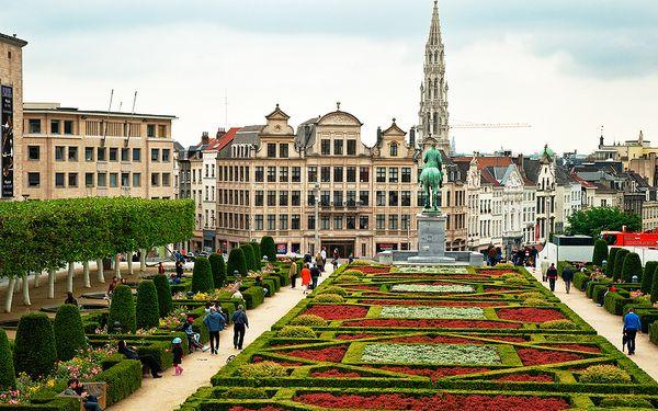 Europa travel s.r.o