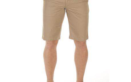 Pánské pískové šortky Bendorff