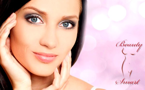 Luxusní kosmetický balíček 1+1 ZDARMA