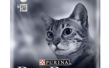 Purina Pro Plan Cat Dental Plus kuře 3 kg