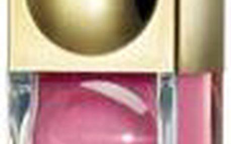 Astor Liquid Care Lip Gloss 5ml Lesk na rty W - Odstín 108 Georgeous Fuchsia