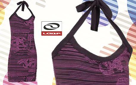 Stylové šaty LOAP za 239 Kč! Nejlepší nabídka na webu!