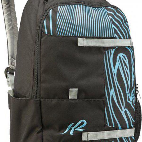 K2 Alliance Pack W