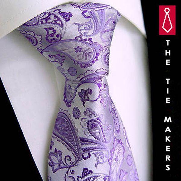 Exkluzivní svatební kravata Beytnur 45-10